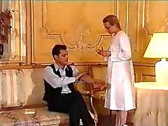 Ла Schiava Дель ресторане Piacere (1999) ПОЛНЫЙ итальянском фильме