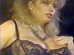 Classique américain 80s