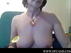MATURE SEXY MSN denial tresome flirty