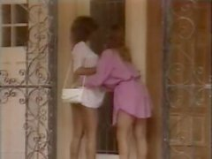 Open Up Traci (aka Tief Drin Bei Traci) CLASSIC (1984) Full Movie