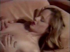Open Up (он же Трейси Tief Дринь Бей ) CLASSIC Трейси (1984) Весь фильм