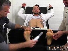 movies gay curly toes Ricky discovered that KC has been sext