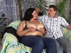 BBW Andy first casting - Fucked her on bbw-cdate