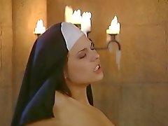 Nonne va auch ficken de Mal