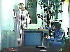 Collecte de la compilation classique de de starlette blondine millésime de Carol Connors a