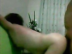 Daracik Deligini Patlatacam diyor gizlivideom com