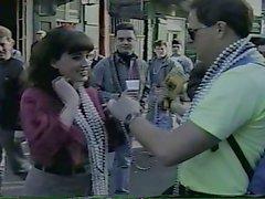 Mardi gras history lesson (1993)
