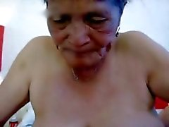 Granny like suck dick and cum
