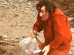 Endemoninhados (1974)