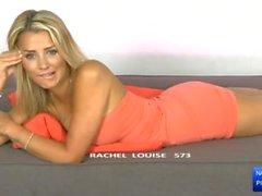 Rachel Loiuse