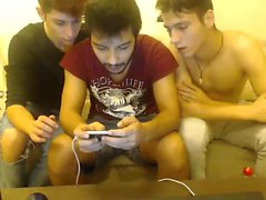 romanian group