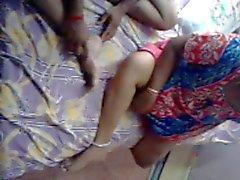 South indian mature porn