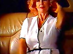 Pat Wynn Auntie Jane high quality missing footage