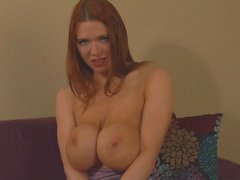 Hot Stepsister JOI POV