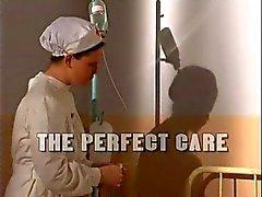 Den perfekta vården