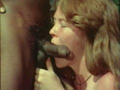Y Allt Kom igen ( 1976 )