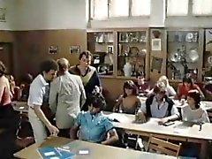 Oldschool 2