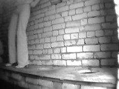 toilet hzwc 637 dikizlerken