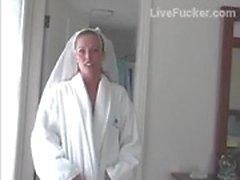 Er fickte die Frau seines besten Freundes 2 Stunden vor der Hochzeit Cheat beginnt