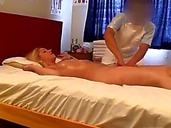 Japanese Massage With Creampie HD Porn Vids