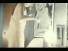 Trapped in the House 1971.flv