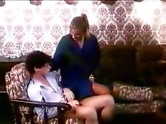 Franse Classic 70s (Full Movie )