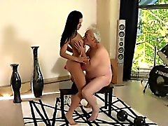 Mae olsen blowjob first time No wonder that the stuff he fis
