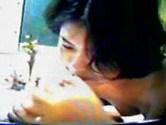 張家靜 ( 護士 ) ( 淫蕩 ) ( 人 妻 ) 台灣 本土 ) 性愛 自拍 zhangjiajing медсестрам тайваньский медицинских сестер ТАЙВАНЬ ( 001
