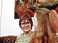 pen pals (1973)