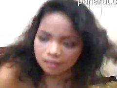 Manila Expose part 6