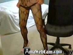 Sissy Gia Jiizz Gives Herself to you - amawebcam