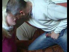 teen i träldom komma in arslet knullas av beslut gammal man