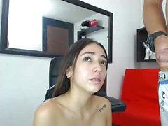webcam 177