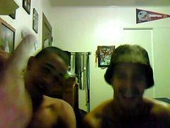 str8 горячий Latino Twinks по веб-камеру