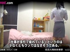 wife cheating and husaband angry let her be fucked by amateur 01