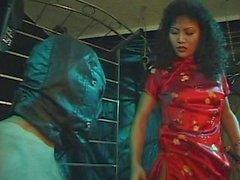 WHORIENTAL 2 - Scene 1