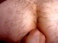 stalker75 för XTube - Feeding en hungrig Rosebud