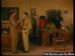 Raat Rani - B sınıfı Film - Adult Yetişkin Sadece