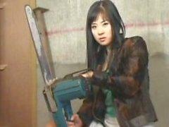 La Corea del Uccidi Ragazza che Hai bisogno di Boy - porndl.me - load.vn