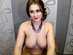 Tits Pussy Play