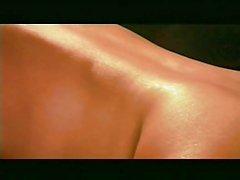Nina de Mercedez - Ejaculation Compilation ... ( C )