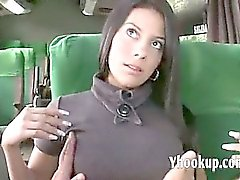 Sex im Bus Videos