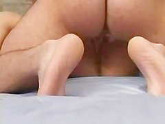 Mini Pussy