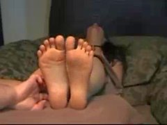 Gamer Girl Chick Fayes Soles