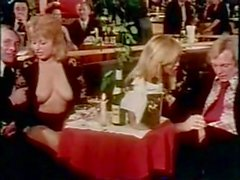 226499 vintage 70s german cabaret tabu hans billian cc79 (1)