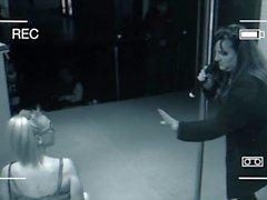 Salón erotico alkaen Murciassa 2016 ( Primera Parte )