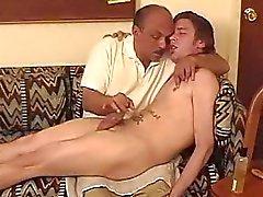 brabant sex penis likken