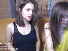 find6 Hot kinsley_jones squirting on live webcam