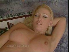 Anne Marie Dixon ist Ihre Sekretärin