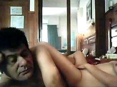 Amateur Latina MILF Pharmacy 2 Webcam More webcamgirls